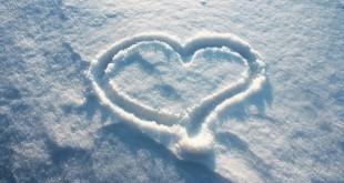 winter-liefde
